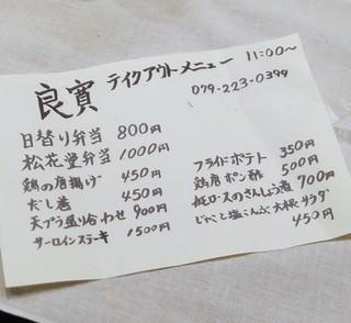 DSC_1522~2.JPG