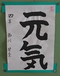 DSC_3516.JPG